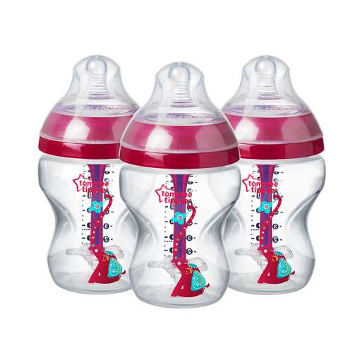 Tommee Tippee product image